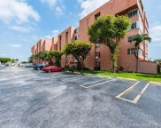 750 Nw 43rd Ave Unit #601, Miami image