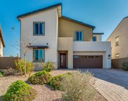 59 N Islands Drive, Gilbert image