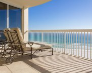 15400 Emerald Coast Parkway Unit #704, Destin image