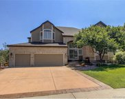 10794 Cougar Ridge, Lone Tree image