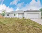 1090 SW Benchor Avenue, Port Saint Lucie image
