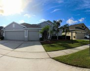 17732 Sterling Pond Lane, Orlando image