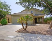 2581 W Sawtooth Way, Queen Creek image