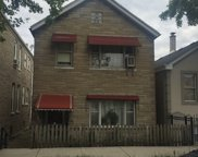 836 West 34Th Street, Chicago image
