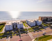 1965 Highway A1a Unit #301, Indian Harbour Beach image