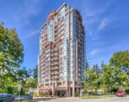 5775 Hampton Place Unit 1004, Vancouver image