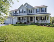 400 HEARTWOOD COURT, Purcellville image