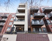 2241 Wabansia Avenue Unit 101, Chicago image