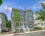 128 Waverly Street Unit 2, Everett image