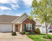 112  Bevington Way, Mooresville image