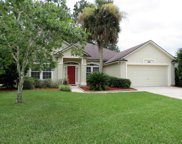 225 CROOKED CT, St Johns image