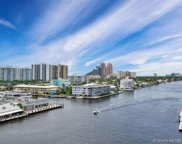 2900 Ne 30th Unit #10M, Fort Lauderdale image