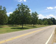 6.0 acres Highway 701 South, Conway image