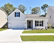 3744 Oyster Bluff Drive, Lady's Island image