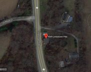 4049 LITTLESTOWN PIKE, Westminster image