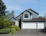 205 Spring Place, Enumclaw image