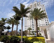 331 Cleveland Street Unit 2501, Clearwater image