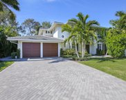 2570 Estates Drive, North Palm Beach image