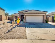 2777 E Highland Court, Gilbert image