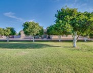 17637 E Stacey Road, Queen Creek image