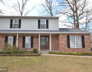 5682 MINERAL HILL ROAD, Sykesville image