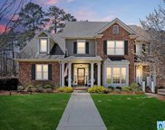 5481 Scout Creek Dr, Hoover image