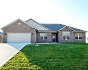 4901 Clearview  Drive, Mooresville image