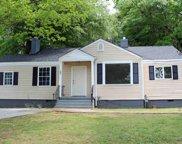 101 S Estate Drive, Greenville image