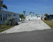 9000 Us Highway 192 Unit 329, Clermont image