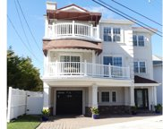 33 Gardens Road, Ocean City image
