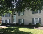 13833 CHARLTON COURT, Clear Spring image