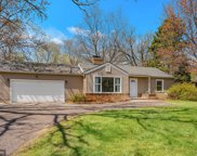 8400 E River Road NW, Coon Rapids image