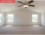 204  Rippling Water Drive Unit #18, Mount Holly image