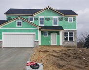 6922 City View, Hudsonville image