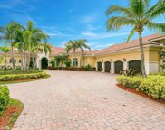 130 Playa Rienta Way, Palm Beach Gardens image