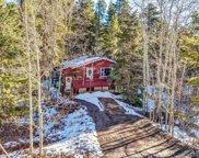 11923 Coal Creek Heights Drive, Golden image