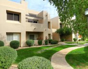 11333 N 92nd Street Unit #2027, Scottsdale image