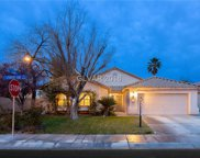 3540 STRAWBERRY ROAN Road, North Las Vegas image
