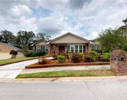 405 S Sweetwater Cove Boulevard, Longwood image
