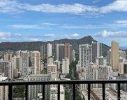 2240 Kuhio Avenue Unit 3603, Honolulu image