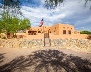123 S Roadrunner Road, Apache Junction image
