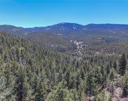 32825 - 1 Timber Ridge Road, Evergreen image