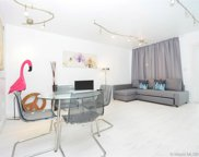 344 Meridian Ave Unit #2B, Miami Beach image