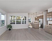 3955-C Koko Drive Unit 3, Honolulu image
