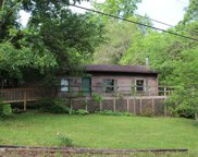 6211 Lacy Rd, Knoxville image