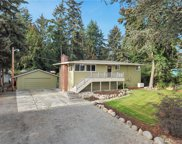 2602 185th Ave E, Lake Tapps image