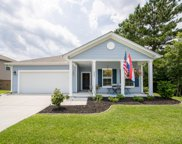 1547 Chastain Road, Johns Island image