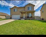 2124 E Hickock Way N, Eagle Mountain image