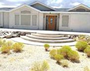 29545 N Sandy Point Drive, Meadview image