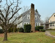 721 BELVIDERE AVE, Westfield Town image
